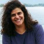 Hanan Kattan of Enlightenment Productions