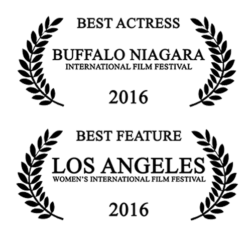 More accolades for Despite The Falling Snow